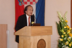 daaam_2007_zadar_plenary_lectures_and_vip_lunch_015
