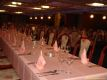daaam_2007_zadar_dinner__awards_001