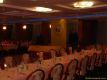 daaam_2007_zadar_dinner__awards_002