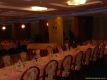 daaam_2007_zadar_dinner__awards_003