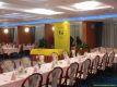 daaam_2007_zadar_dinner__awards_004