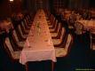daaam_2007_zadar_dinner__awards_007