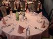 daaam_2007_zadar_dinner__awards_014
