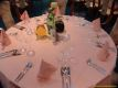 daaam_2007_zadar_dinner__awards_016