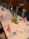 daaam_2007_zadar_dinner__awards_017