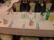 daaam_2007_zadar_dinner__awards_019