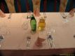 daaam_2007_zadar_dinner__awards_021