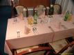 daaam_2007_zadar_dinner__awards_023