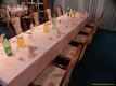 daaam_2007_zadar_dinner__awards_024