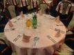 daaam_2007_zadar_dinner__awards_025