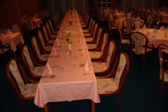 daaam_2007_zadar_dinner__awards_007