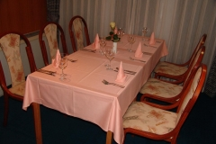 daaam_2007_zadar_dinner__awards_009