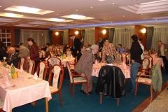 daaam_2007_zadar_dinner__awards_032