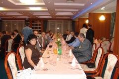 daaam_2007_zadar_dinner__awards_035