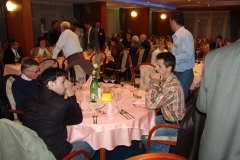 daaam_2007_zadar_dinner__awards_036