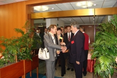 daaam_2007_zadar_dinner__awards_039