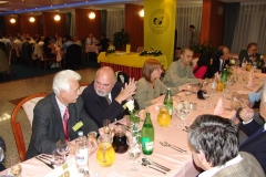 daaam_2007_zadar_dinner__awards_093