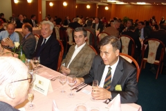 daaam_2007_zadar_dinner__awards_094