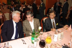 daaam_2007_zadar_dinner__awards_095