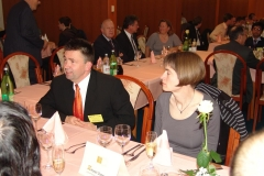 daaam_2007_zadar_dinner__awards_098