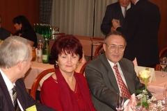 daaam_2007_zadar_dinner__awards_100