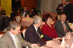 daaam_2007_zadar_dinner__awards_101