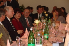 daaam_2007_zadar_dinner__awards_102