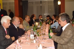 daaam_2007_zadar_dinner__awards_103