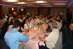 daaam_2007_zadar_dinner__awards_108
