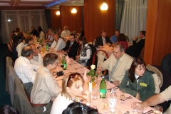 daaam_2007_zadar_dinner__awards_109