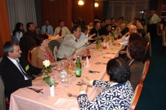 daaam_2007_zadar_dinner__awards_112
