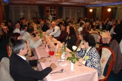 daaam_2007_zadar_dinner__awards_113
