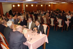 daaam_2007_zadar_dinner__awards_114