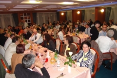 daaam_2007_zadar_dinner__awards_115