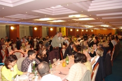 daaam_2007_zadar_dinner__awards_116