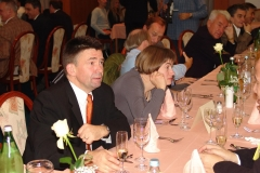daaam_2007_zadar_dinner__awards_117