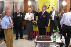 daaam_2007_zadar_dinner__awards_122