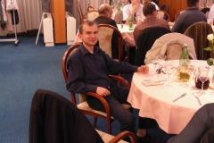 daaam_2007_zadar_dinner_&_awards_127