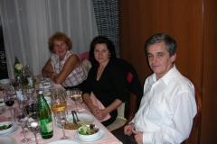 daaam_2007_zadar_dinner_&_awards_147