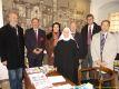daaam_2007_zadar_visit_to_bishop_001