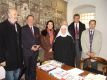 daaam_2007_zadar_visit_to_bishop_002