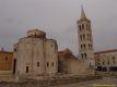 daaam_2007_zadar_visit_to_bishop_004