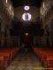 daaam_2007_zadar_visit_to_bishop_006