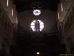 daaam_2007_zadar_visit_to_bishop_007