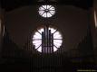 daaam_2007_zadar_visit_to_bishop_008