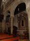 daaam_2007_zadar_visit_to_bishop_009