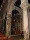daaam_2007_zadar_visit_to_bishop_010