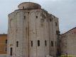 daaam_2007_zadar_visit_to_bishop_016