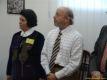 daaam_2007_zadar_visit_to_bishop_024