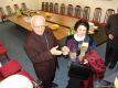 daaam_2007_zadar_visit_to_bishop_025